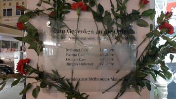Gedenktafel Habermeierhaus 2020-12-17