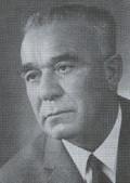Franz Sichler