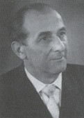 Lorenz Sichler