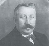 Fritz Geisler