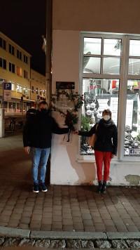 Matthias Kuhn Karin Frankerl Habermeierhaus 2020-12-17