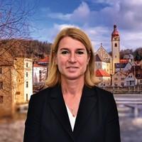 Christina Swoboda 2020-10-29