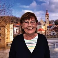 Christine Atai 2020-10-28