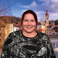 Cornelia Strietzel 2020-10-28