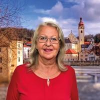 Hannelore Hanke 2020-10-24