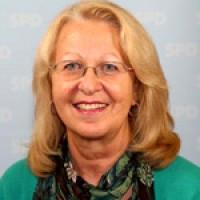 Hannelore Hanke