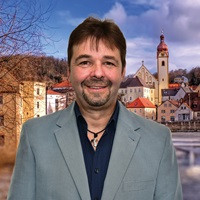 Josef Damm 2020-10-24