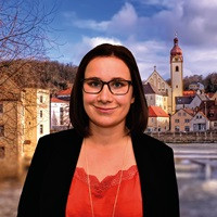 Juliane Kuhn 2020-10-29