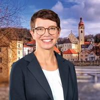 Karin Frankerl 2020-10-29
