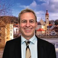 Manfred Schüller 2020-10-29