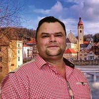 Marco Schuierer 2020-10-28