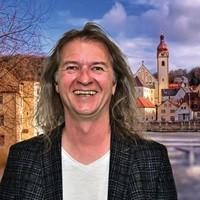 Markus Hautmann 2020-10-29
