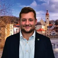 Matthias Kuhn 2020-10-29