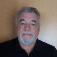 Wolfgang Strahberger 2020-10-28