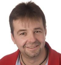 Josef Damm