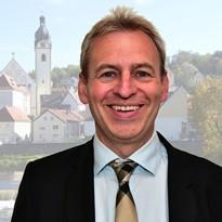 Manfred Schüller