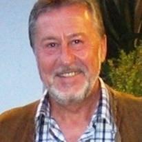 Karl-Heinz Kagermeier