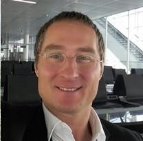 Alois Männl 2020-10-22